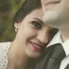 paola simonelli fotografa di matrimoni lazio italia italian wedding photo 18