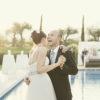 paola simonelli fotografa di matrimoni lazio italia italian wedding photo 4
