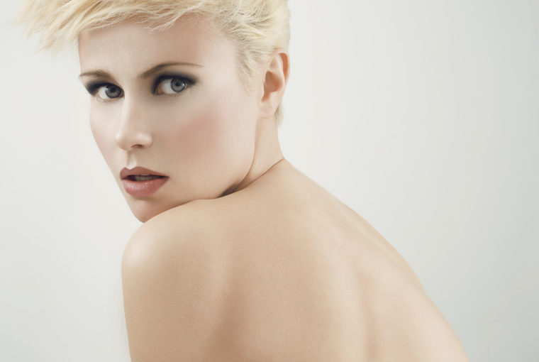 beauty-retouch-paola-simonelli-inna-tychko