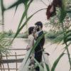 paola-simonelli-fotografa-matrimonio-lake