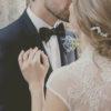 www.paolasimonelli.it paola simonelli fotografa matrimoni- andrea e anna-516