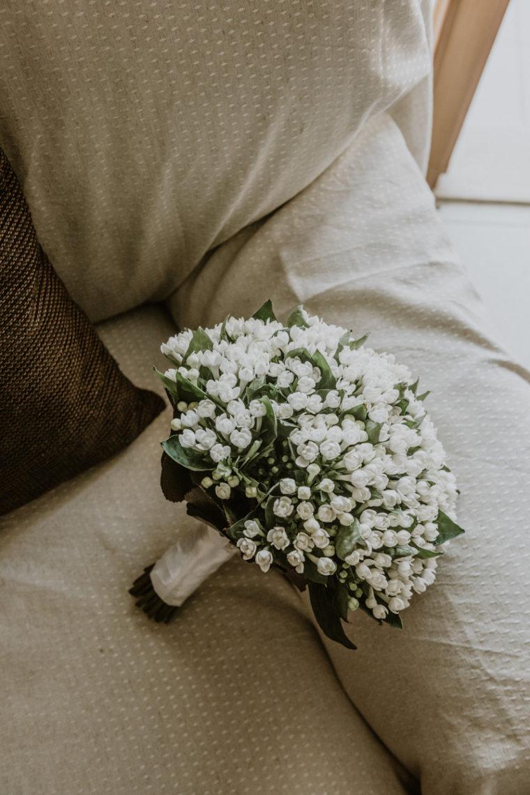 Matrimonio a Sperlonga, Latina - Summit hotel Gaeta - Paola Simonelli fotografa di Matrimoni - Lidia e Michael