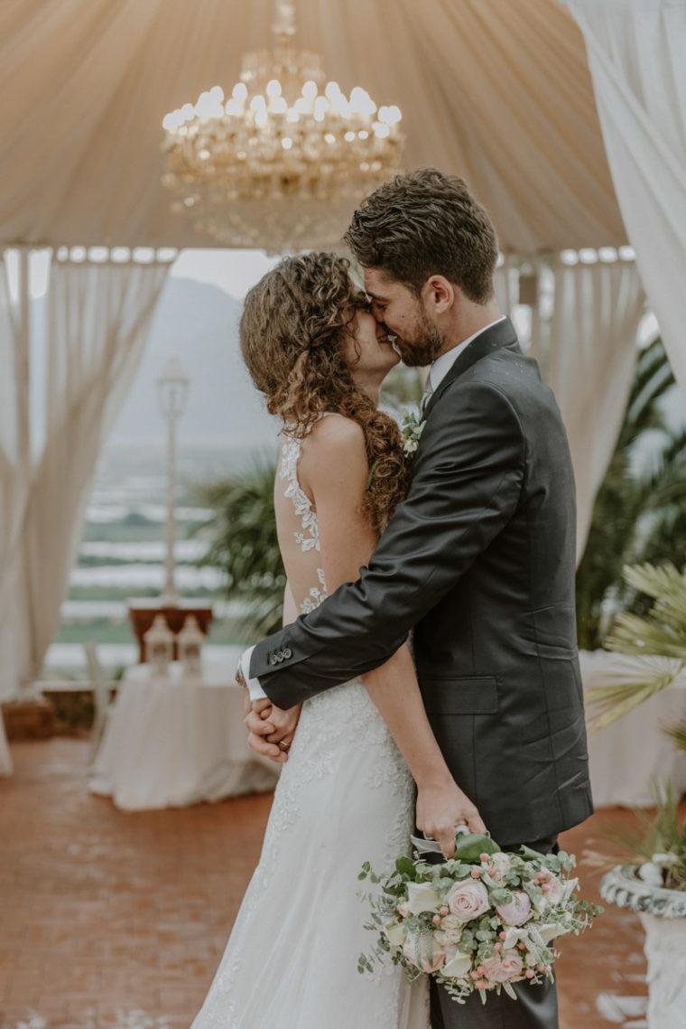 Matrimonio a Fondi a Villa Paola (magni ricevimenti), abito Giada Curti - Paola Simonelli fotografo matrimoni Fondi - Sara e Stefano-0185