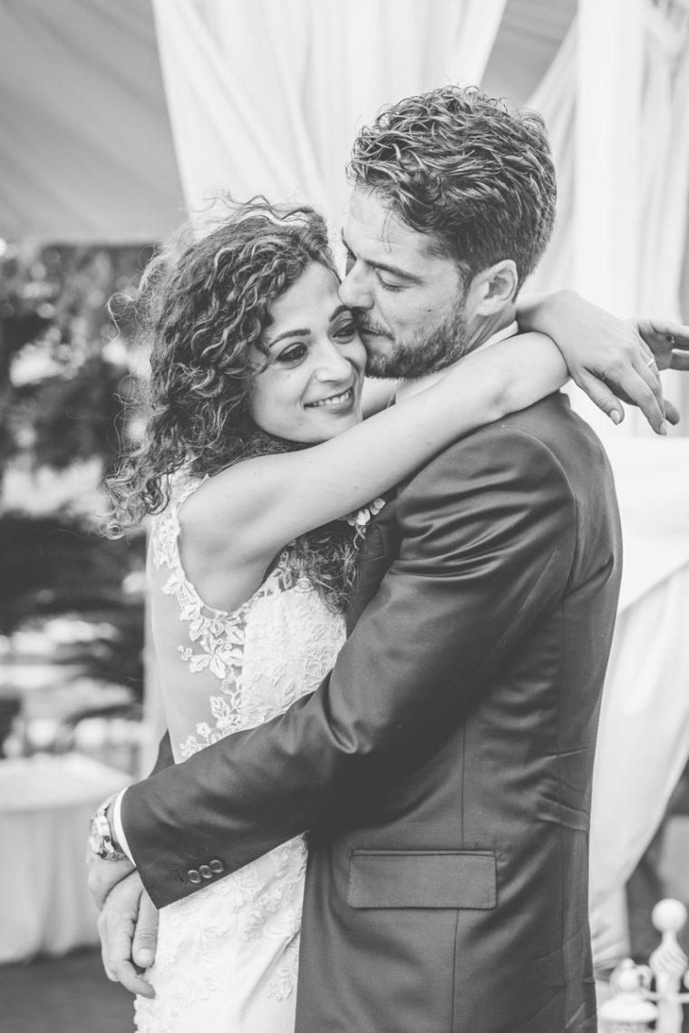 Matrimonio a Fondi a Villa Paola (magni ricevimenti), abito Giada Curti - Paola Simonelli fotografo matrimoni Fondi - Sara e Stefano-0242
