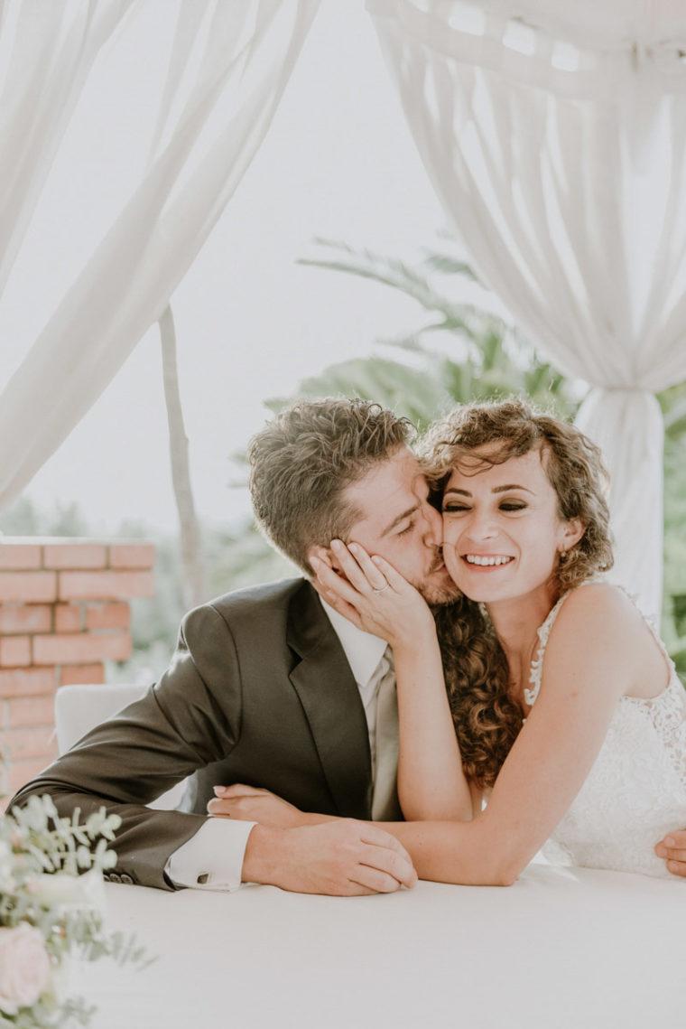 Matrimonio a Fondi a Villa Paola (magni ricevimenti), abito Giada Curti - Paola Simonelli fotografo matrimoni Fondi - Sara e Stefano-0269