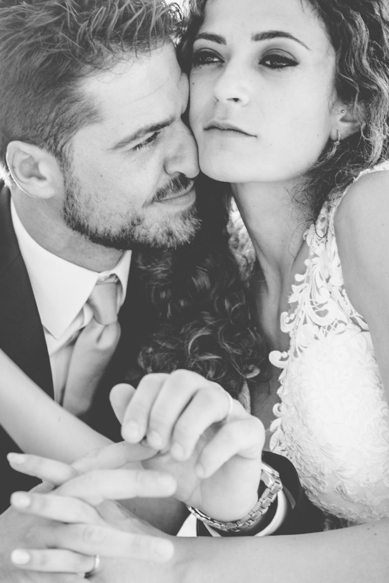 Matrimonio a Fondi a Villa Paola (magni ricevimenti), abito Giada Curti - Paola Simonelli fotografo matrimoni Fondi - Sara e Stefano-0277