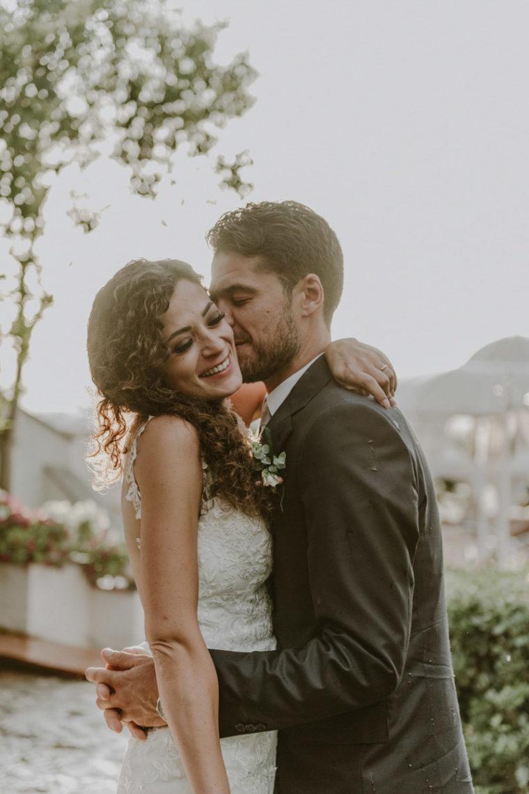 Matrimonio a Fondi a Villa Paola (magni ricevimenti), abito Giada Curti - Paola Simonelli fotografo matrimoni Fondi - Sara e Stefano-0477