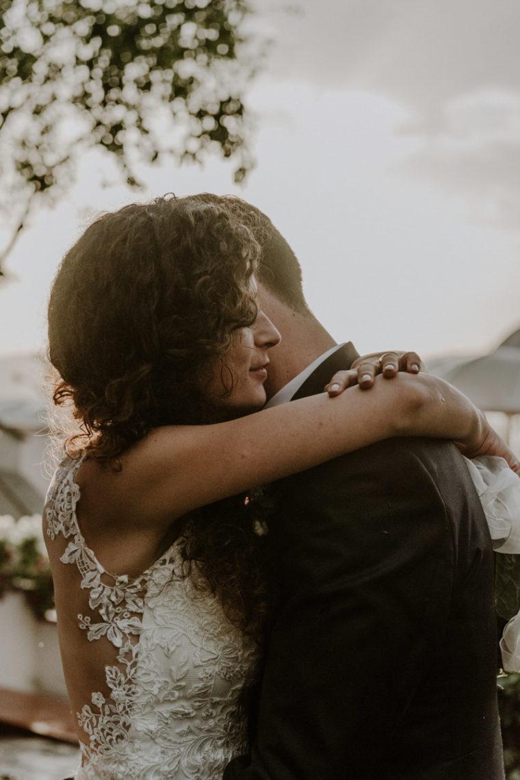 Matrimonio a Fondi a Villa Paola (magni ricevimenti), abito Giada Curti - Paola Simonelli fotografo matrimoni Fondi - Sara e Stefano-0493