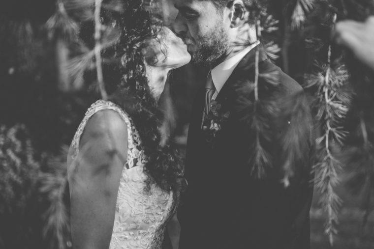 Matrimonio a Fondi a Villa Paola (magni ricevimenti), abito Giada Curti - Paola Simonelli fotografo matrimoni Fondi - Sara e Stefano-0515