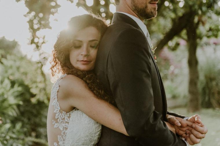 Matrimonio a Fondi a Villa Paola (magni ricevimenti), abito Giada Curti - Paola Simonelli fotografo matrimoni Fondi - Sara e Stefano-0558