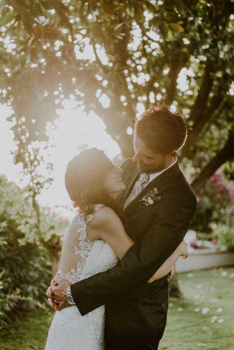 Matrimonio a Fondi a Villa Paola (magni ricevimenti), abito Giada Curti - Paola Simonelli fotografo matrimoni Fondi - Sara e Stefano-0609