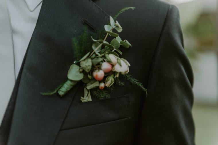 Matrimonio a Fondi a Villa Paola (magni ricevimenti), abito Giada Curti - Paola Simonelli fotografo matrimoni Fondi - Sara e Stefano-0649