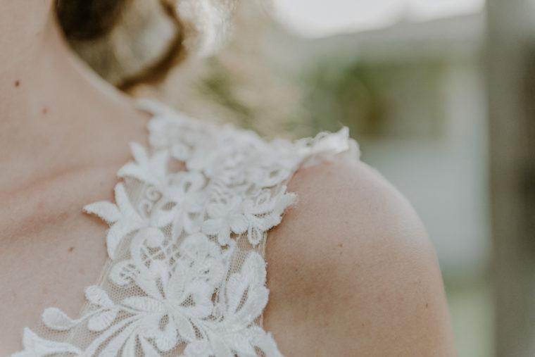 Matrimonio a Fondi a Villa Paola (magni ricevimenti), abito Giada Curti - Paola Simonelli fotografo matrimoni Fondi - Sara e Stefano-0671