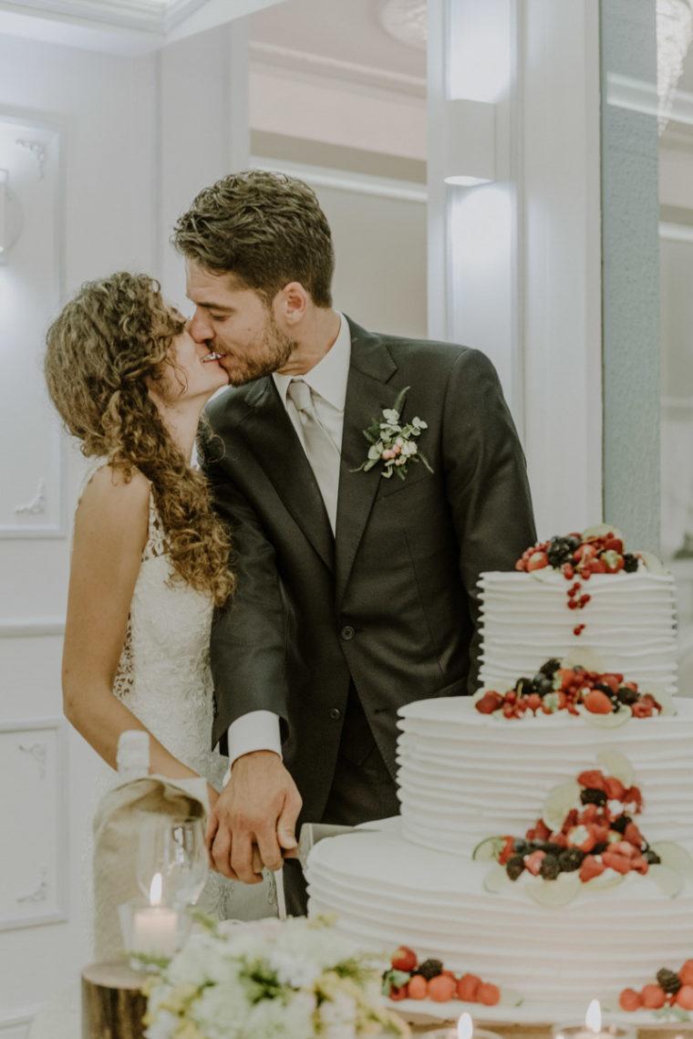 Matrimonio a Fondi a Villa Paola (magni ricevimenti), abito Giada Curti - Paola Simonelli fotografo matrimoni Fondi - Sara e Stefano-0906