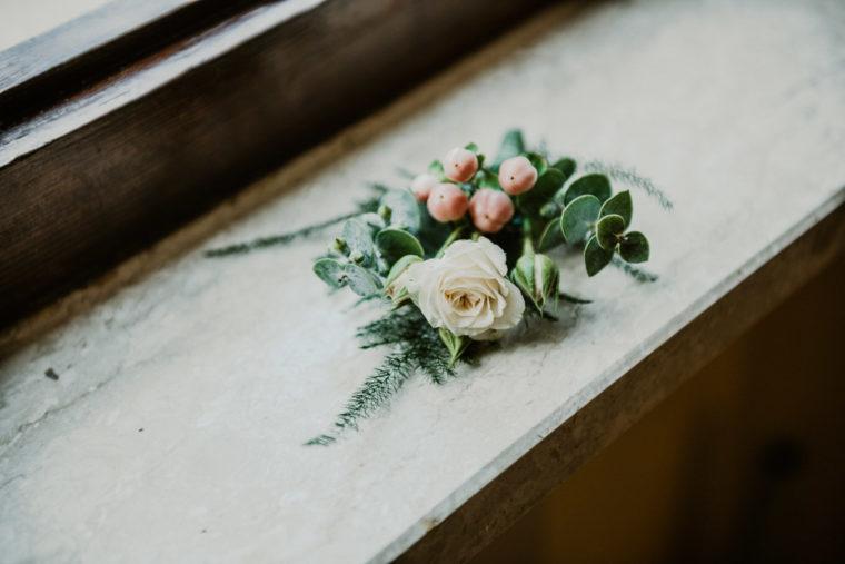 Matrimonio a Fondi a Villa Paola (magni ricevimenti), abito Giada Curti - Paola Simonelli fotografo matrimoni Fondi - Sara e Stefano-5871