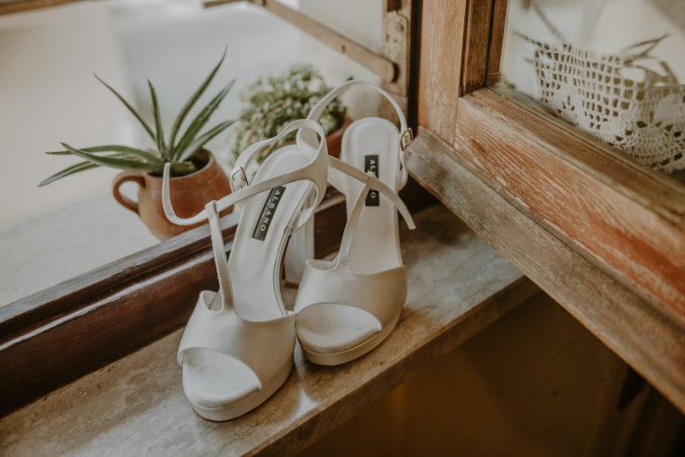 Matrimonio a Fondi a Villa Paola (magni ricevimenti), abito Giada Curti - Paola Simonelli fotografo matrimoni Fondi - Sara e Stefano-5953