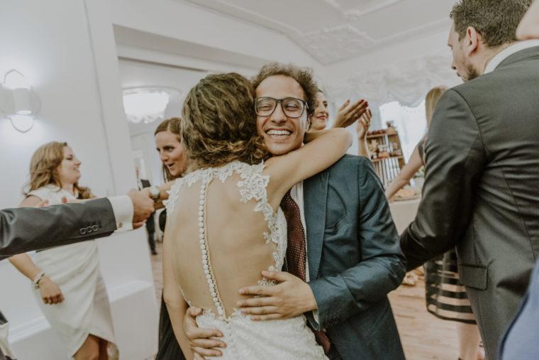 paola-simonelli-fotografa-matrimoni-nozze-gaeta-fondi-formia-0066