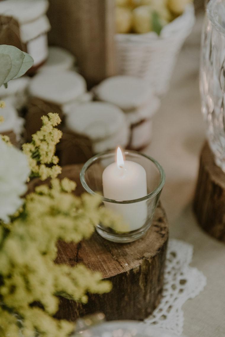 paola-simonelli-fotografa-matrimoni-nozze-gaeta-fondi-formia-0146