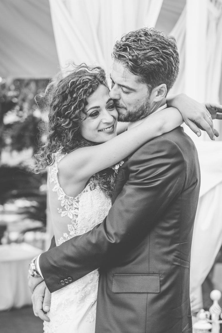 paola-simonelli-fotografa-matrimoni-nozze-gaeta-fondi-formia-0242