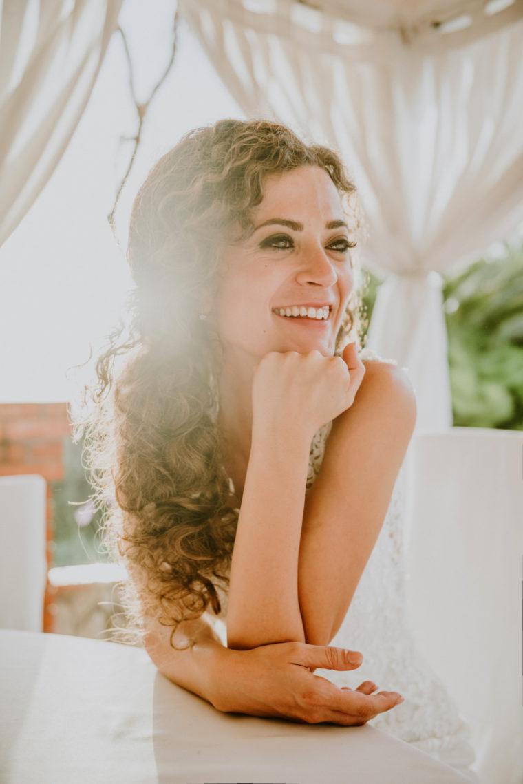 paola-simonelli-fotografa-matrimoni-nozze-gaeta-fondi-formia-0367