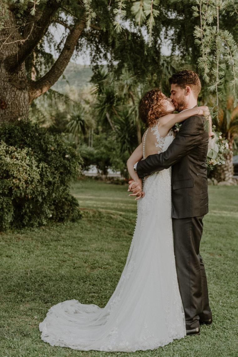 paola-simonelli-fotografa-matrimoni-nozze-gaeta-fondi-formia-0525