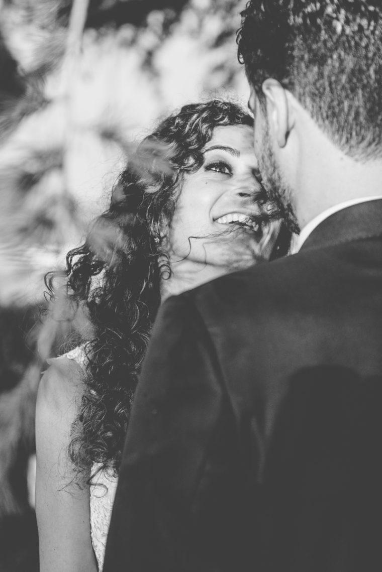 paola-simonelli-fotografa-matrimoni-nozze-gaeta-fondi-formia-0535