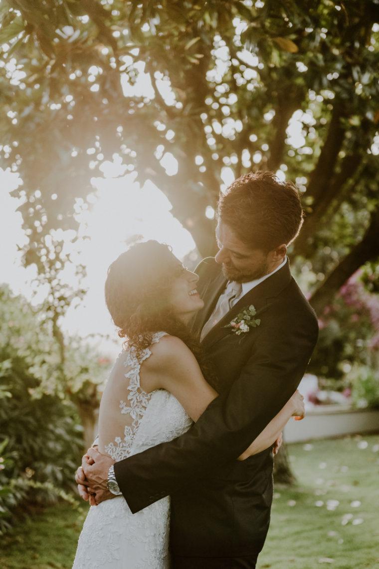 paola-simonelli-fotografa-matrimoni-nozze-gaeta-fondi-formia-0609