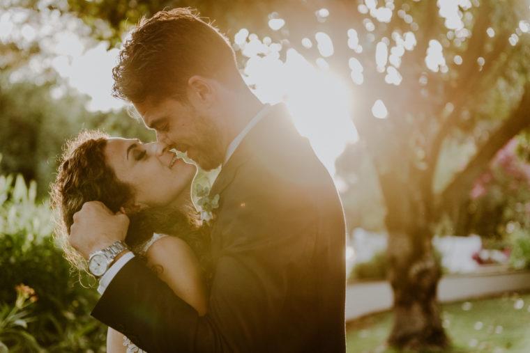 paola-simonelli-fotografa-matrimoni-nozze-gaeta-fondi-formia-0618