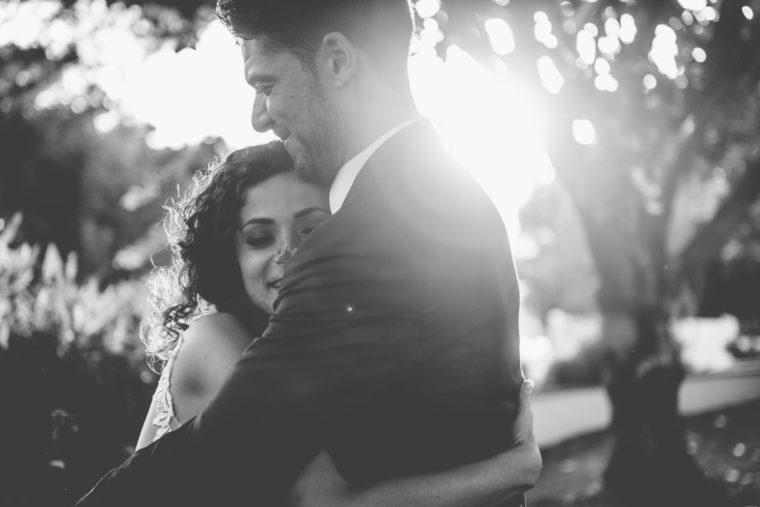 paola-simonelli-fotografa-matrimoni-nozze-gaeta-fondi-formia-0620