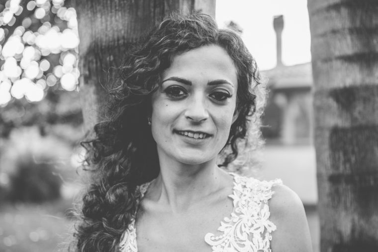 paola-simonelli-fotografa-matrimoni-nozze-gaeta-fondi-formia-0681