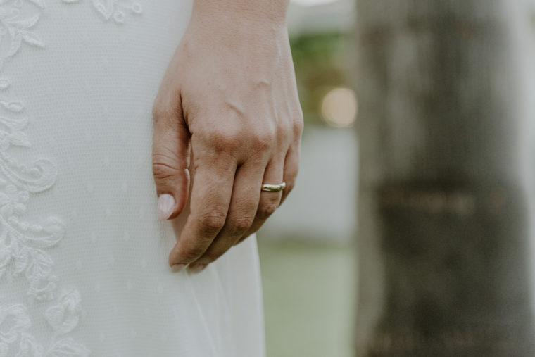 paola-simonelli-fotografa-matrimoni-nozze-gaeta-fondi-formia-0683