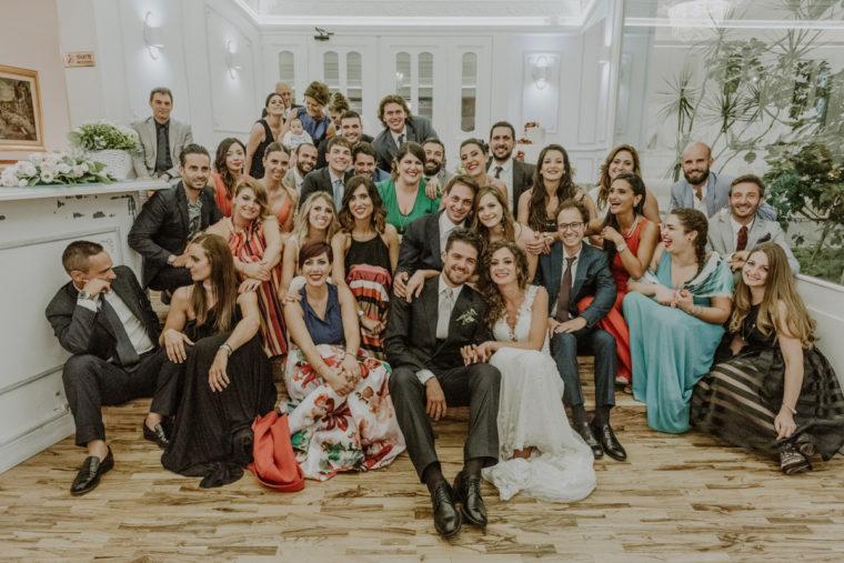 paola-simonelli-fotografa-matrimoni-nozze-gaeta-fondi-formia-1014