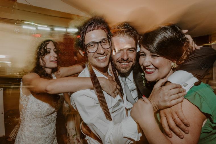 paola-simonelli-fotografa-matrimoni-nozze-gaeta-fondi-formia-1215