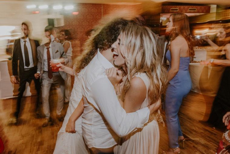 paola-simonelli-fotografa-matrimoni-nozze-gaeta-fondi-formia-1231
