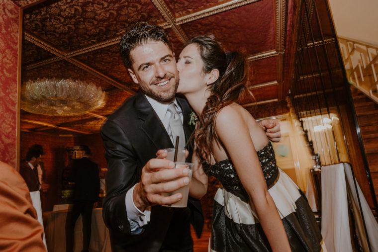 paola-simonelli-fotografa-matrimoni-nozze-gaeta-fondi-formia-1252
