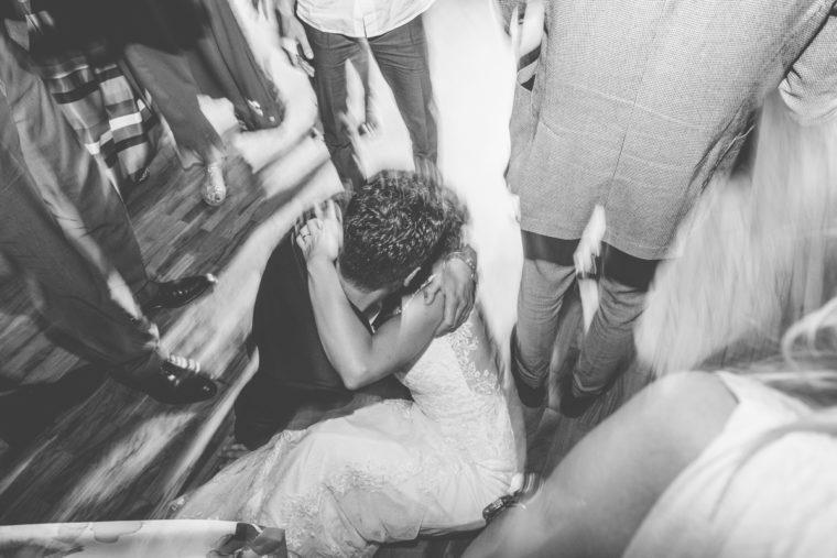 paola-simonelli-fotografa-matrimoni-nozze-gaeta-fondi-formia-1274