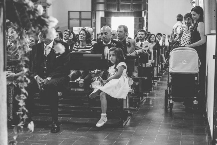 paola-simonelli-fotografa-matrimoni-nozze-gaeta-fondi-formia-4884