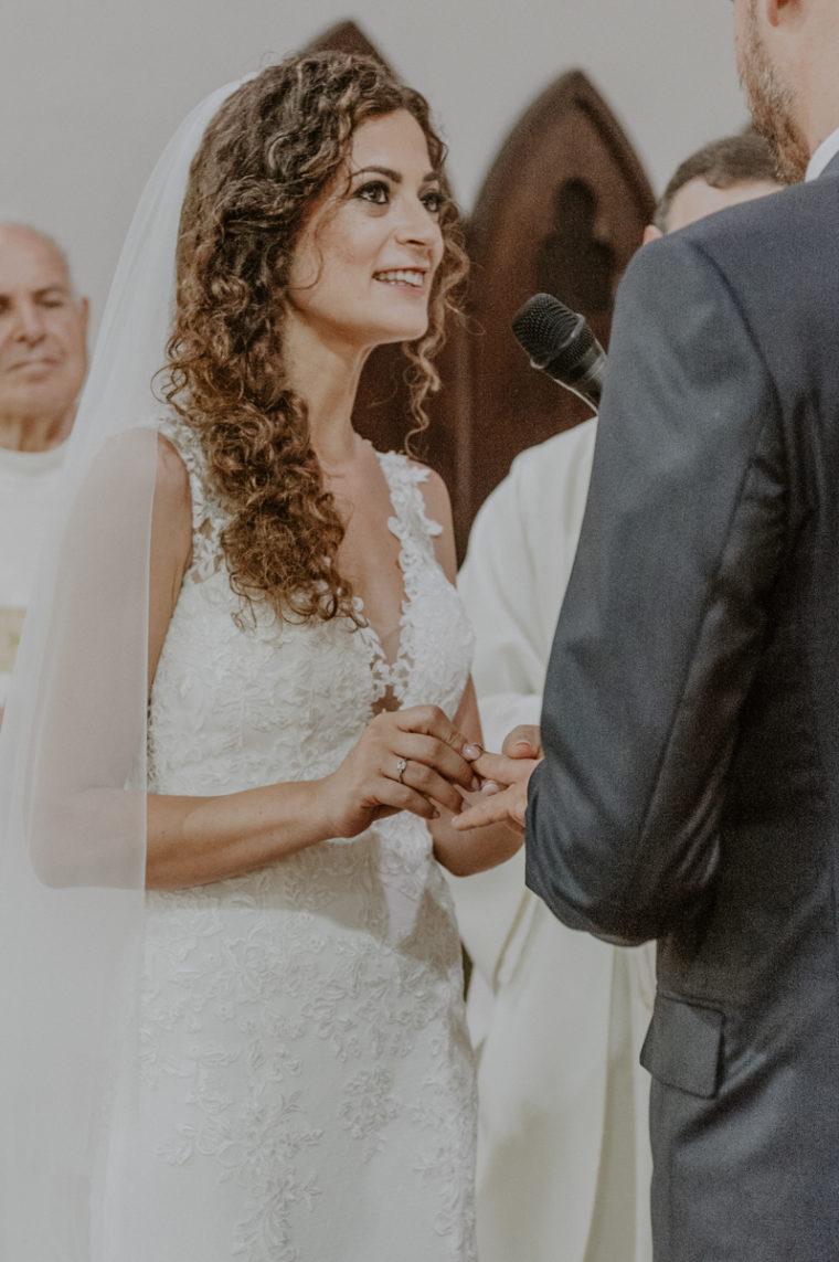 paola-simonelli-fotografa-matrimoni-nozze-gaeta-fondi-formia-4929