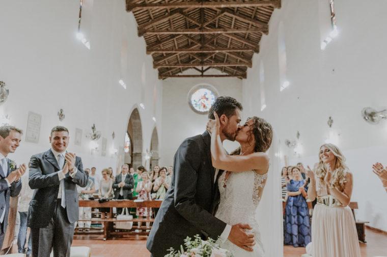 paola-simonelli-fotografa-matrimoni-nozze-gaeta-fondi-formia-5223