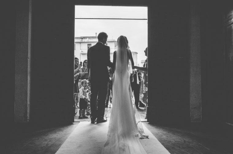 paola-simonelli-fotografa-matrimoni-nozze-gaeta-fondi-formia-5409