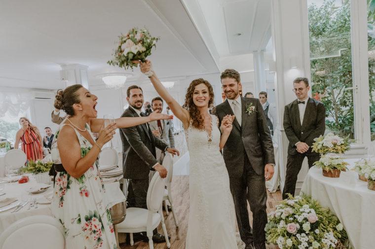 paola-simonelli-fotografa-matrimoni-nozze-gaeta-fondi-formia-5776