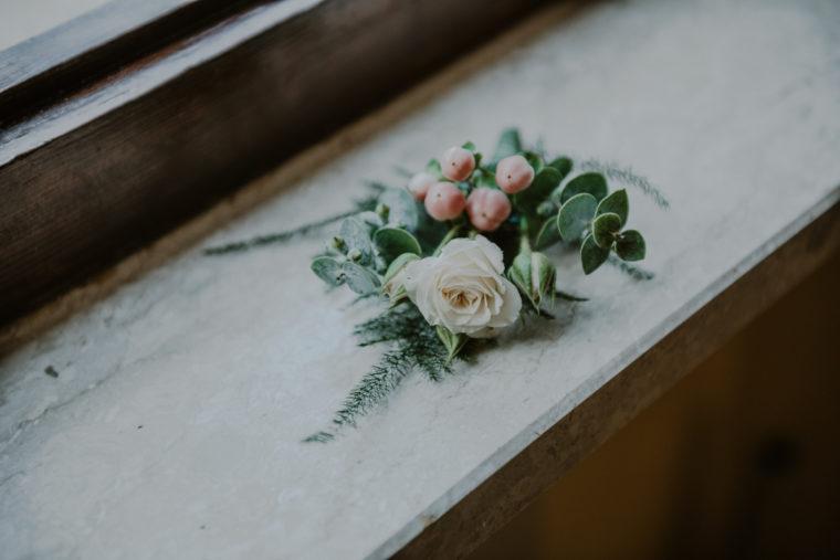 paola-simonelli-fotografa-matrimoni-nozze-gaeta-fondi-formia-5871