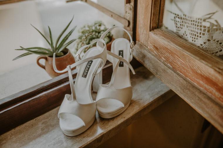 paola-simonelli-fotografa-matrimoni-nozze-gaeta-fondi-formia-5953