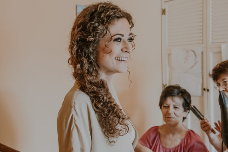 paola-simonelli-fotografa-matrimoni-nozze-gaeta-fondi-formia-6002