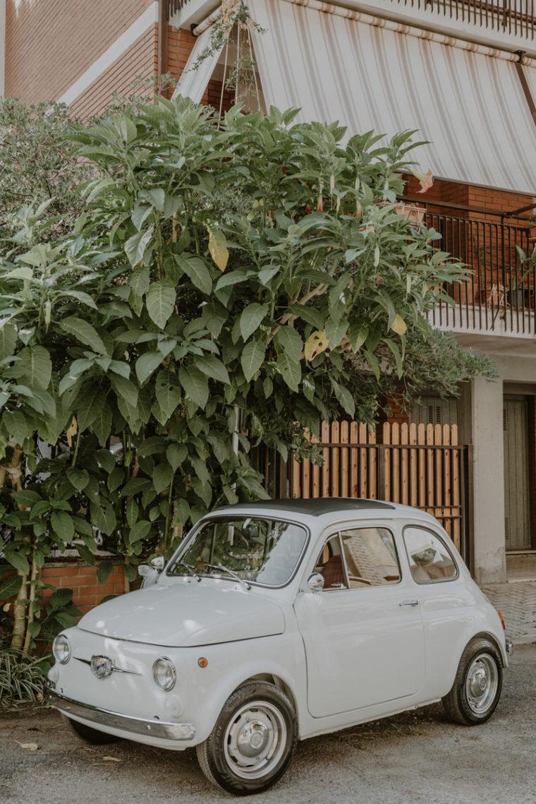 paola-simonelli-fotografa-matrimoni-nozze-gaeta-fondi-formia-6076