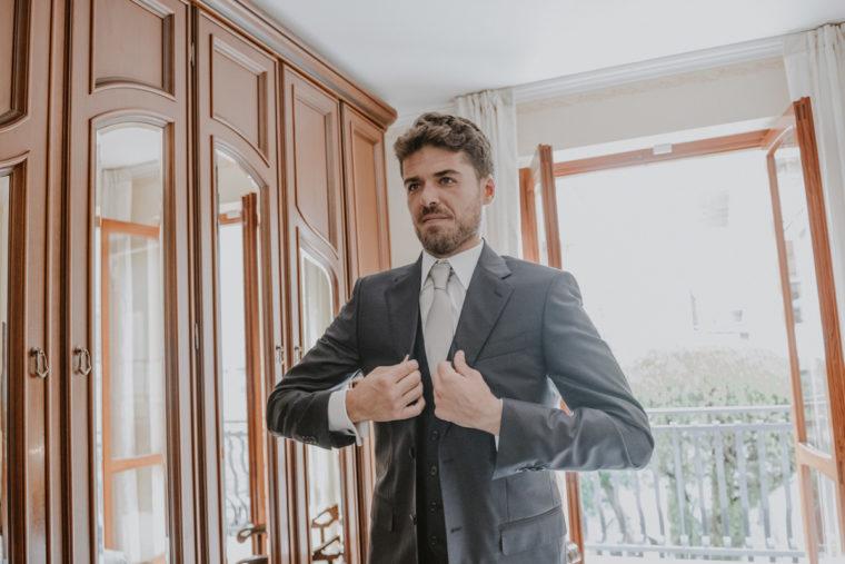 paola-simonelli-fotografa-matrimoni-nozze-gaeta-fondi-formia-6290
