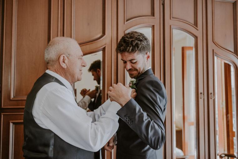 paola-simonelli-fotografa-matrimoni-nozze-gaeta-fondi-formia-6296