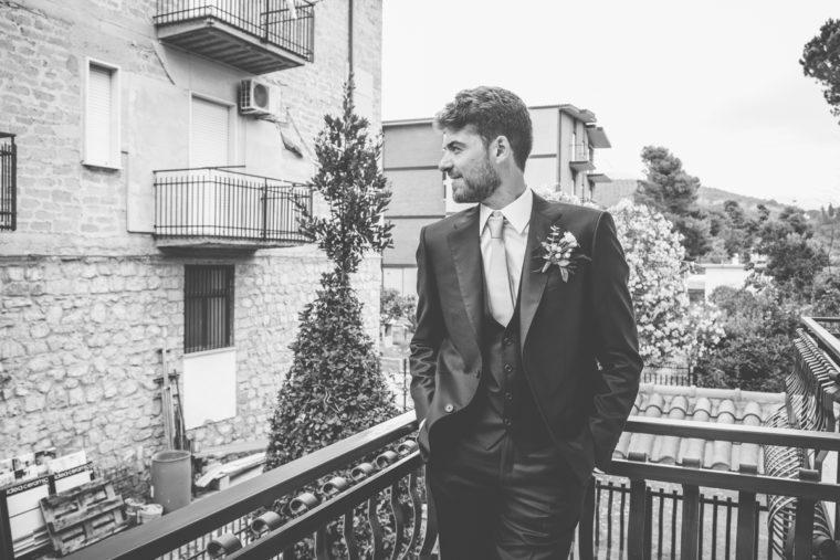 paola-simonelli-fotografa-matrimoni-nozze-gaeta-fondi-formia-6346