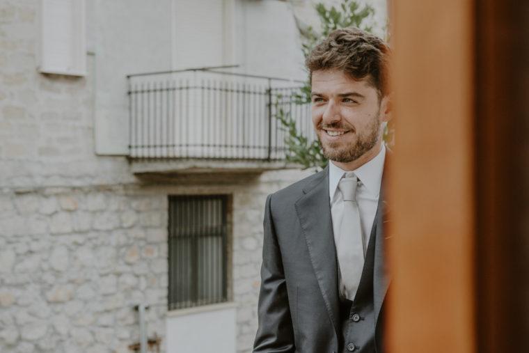 paola-simonelli-fotografa-matrimoni-nozze-gaeta-fondi-formia-6367