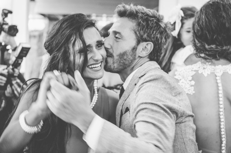 paola-simonelli-fotografa-matrimoni-nozze-gaeta-fondi-formia-6504-2
